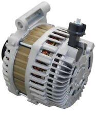 Alternator WAI 11270N