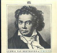 Ludwig van Beethoven, Česká Filharmonie, Paul Klecki – Symfonie Č. 7 A Dur, O