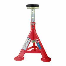 Esco 3 Ton Adjustable Jack Stand w/ Removable Rubber Top (Refurbished)