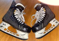 Bauer Supreme One . 6 Ice Hockey Skates 6 D
