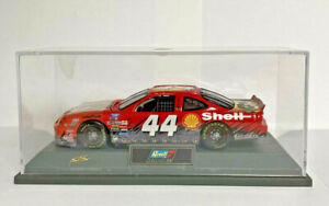 Revell collection 1:43, Small Soldiers - Shell #44 Racecar, Tony Stewart