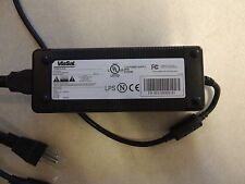 Viasat 1029203-002 power supply tested and working