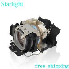 LMP-C162 Projector lamp Cartridge for Sony VPL-EX3/VPL-EX4/VPL-ES3/VPL-ES4