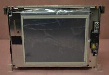 "Xantech Smartpad LCD 6.4"" Keypad Touch Panel CSPLCD64G"