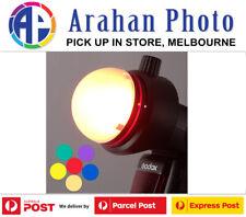 A1Pro Creative Color Gel Set for Godox AK-R1