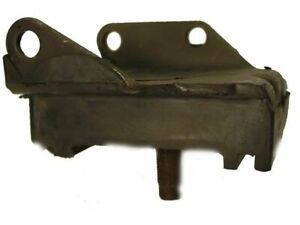 Engine Mount 2RBS34 for Cadillac DeVille Eldorado 1964 1959 1960 1963 1962 1961