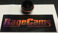 Stock Fish Eye OEM Replacement Lens For GoPro HD Hero5 HERO6 HERO7 Black Camera