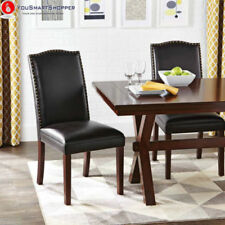 Better Homes Gardens Accent Chairs Ebay