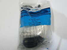 Ford OEM Rear Suspension Arm Adjusting Cam Kit NOS E7DZ-5K751-A 1986-1987 Taurus