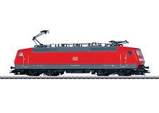 Märklin 37527 locomotive électrique BR 120 127-6 DB AG Ep.VI mMFX+ Sounddecoder