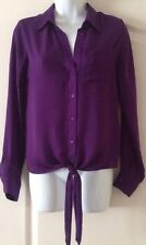Dorothy Perkins Blouse Size 8