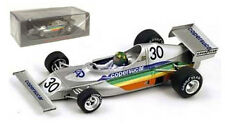 SPARK s3934 COPERSUCAR FD01 # 30 ARGENTINA GP 1975-WILSON FITTIPALDI scala 1/43