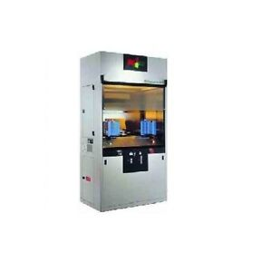 Refurbished AG Associates Heatpulse 4108 Rapid Thermal Processing Equipment