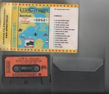 1985 05 - LOAD 'N' RUN - NR.16 - CASSETTA PROGRAMMI - SINCLAIR ZX-SPECTRUM - 13