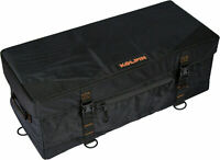 Kolpin ATV/UTV Semi-Rigid Universal XL Storage Box (91162, 61-3024)