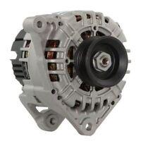 Lichtmaschine Generator  120A Audi A4 A6 Avant 2.4 2.7 2.8 quattro 2.5 TDI TOP