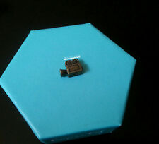 NEW ORIGAMI OWL Vintage  BRONZE CAMCORDER CHARM VERY RARE and VHTF!!!!!