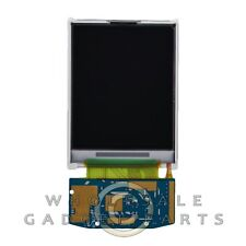 LCD 1.5 for Samsung T819 Display Screen Video Picture Visual Panel Replacement