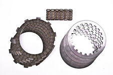 1981 Yamaha YZ125 KG Clutch Factory Complete Pro Series Clutch Kit