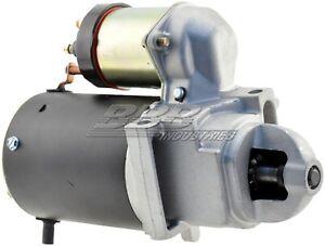 Starter Motor fits 1995-2000 GMC C2500,C3500,K2500,K3500 C1500,C1500 Suburban,C2