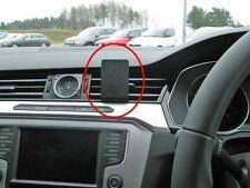 Brodit 655068 ProClip Zentrum Montage für Volkswagen Passat 15-17 Alltrack 16-17
