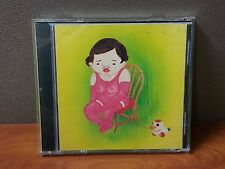 Insignificance by Jim O'Rourke (CD, Apr-2012, P-Vine Records) LIKE NEW  DB1747