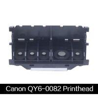 1x QY6-0082 Canon MG5420 Druckkopf MG5450 MG5520 iP7210 iP7220 iP7250 MG5550