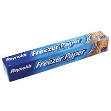 1 Metre Reynolds Freezer Paper Quilting Appliqué Templates Tracing 381mm Wide