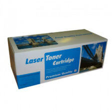 Cyan Compatible Toner Cartridges for Dell 3110 3110CN 3115 3115CN Printer