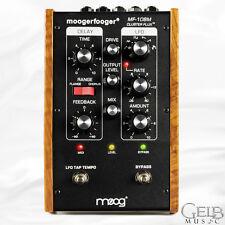 Moog Moogerfooger MF-108M Cluster Flux - MF-108M