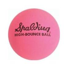 High Bounce Ball