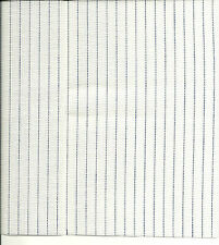 Waste Canvas Fabric for Cross Stitch 8.5 Count  9