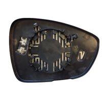 Lasamot Rivetto a Clip di Fissaggio in Nylon Universale per Kit di Fissaggio Auto per Linea di Fermo Pannelli Porta Auto
