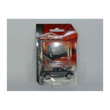MAJORETTE 212052792 FORD f-150 Gris - Premium Cars 1:64 3 Pulgadas Coche a