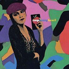 "Raspberry Beret 12"" Vinyl Prince and The Revol 0075992035507"