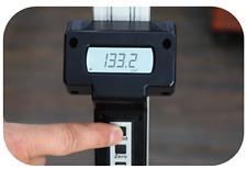 KOISS, SD-300 DIGITAL Leveling Rod