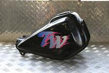 1990 TW200 Yamaha 90 Trailway 200  Gas Tank