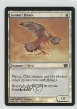 2003 Magic: The Gathering - Core Set: 8th Edition 51 Suntail Hawk Magic Card 1i3