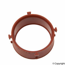 Genuine Turbocharger Gasket fits 2008-2012 Mercedes-Benz GL350,ML350,R350 E320,G