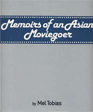 MEMOIRS OF AN ASIAN MOVIEGOER 1982 Hong Kong Cinema