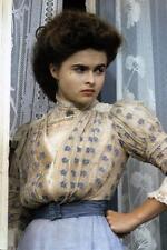 Helena Bonham Carter HOT GLOSSY PHOTO No87