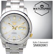 Seiko 5 Automatic Watch SNKK09K1