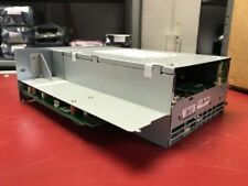 380-1590 LTO4 FC Tape drive for SL24 / SL48 Tested Inc warranty VAT & Delivery
