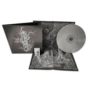 THE FLIGHT OF SLEIPNIR - Eventide - LP - Silver