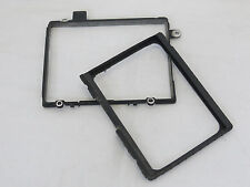 "Used HDD Hard Drive caddy for Apple MacBook Air 13"" A1237"