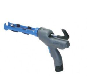 Cox Volten 300 Light 82010-L Battery Powered Cartridge Gun New In Box