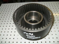 More details for for ford 4600 4wd carrero axle front axle annular ring gear - in good condition