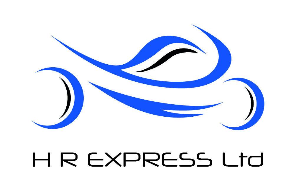 hrexpress