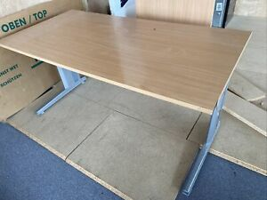 office Desk used,Collection only