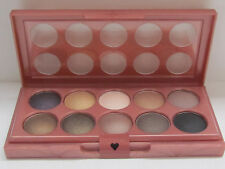 NYX Dream Catcher Palette Dust Til Dawn DCP02 Brand New with Sealed 0.056 oz